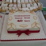 kestrel grove 40 year anniversary